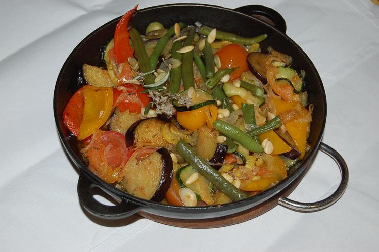 рецепт салатов диетических с фото